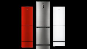 Холодильники ATLANT